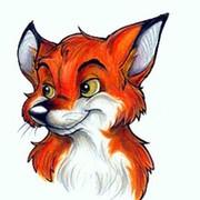fox27