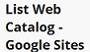 listwebcatalog