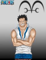 Akiru Aekashi