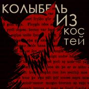 http://forumavatars.ru/img/avatars/0013/fc/2c/2-1506445529.png