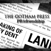 The Gotham Press