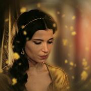 Dinah Tulfah