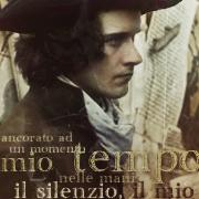 Vittorio Vestri