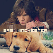 Sem Winchester