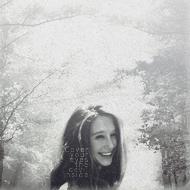 Sonya Darling