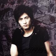 Ray Sakamoto
