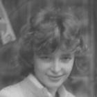 Ирина Балакова