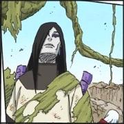 Orochimaru (1)