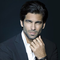 David Singh