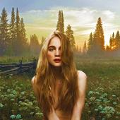 Freyja Ingwi
