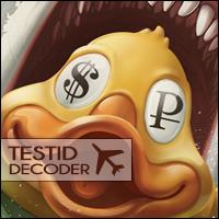 Testid_Decoder