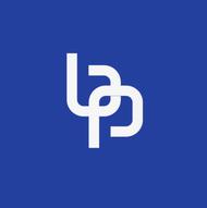 Bitpapa