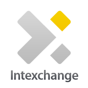 Intexchange.ru
