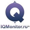 IQMonitor