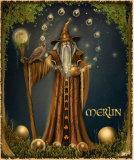 Admin MERLIN