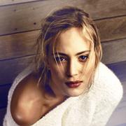 Emilie Swanepoel