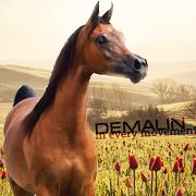 Demalin
