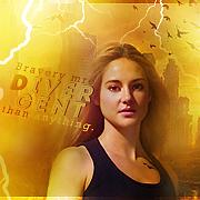 Tris *