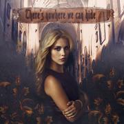 Rebekah Mikaelson [х]