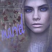 Mackenzie Payne