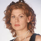 Роза Сабирова