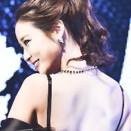 Lee Hyun Joo