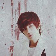 Lee Ki Seop