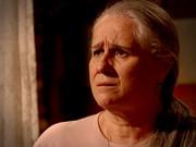 Mãe Lucinda