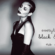 Vivienne Black