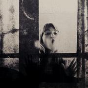 Adele Emond