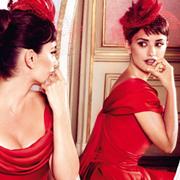 Penélope Santana