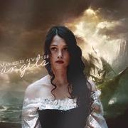 Leonette Tyrell