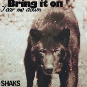 Shaks