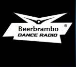Beerbrambo