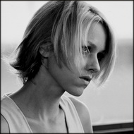 Лия Стоун