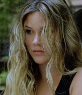 Lorna Dane