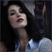 Eliza Heat