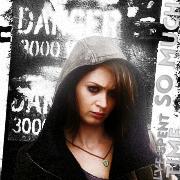 Rowena Manson
