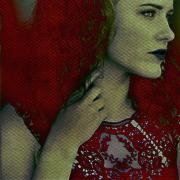 Adelinda Bricker