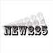 new225