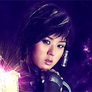 Soo Yun