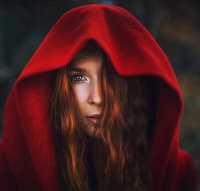 Алиса К