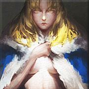 Alice Blackmore