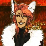Kaina Morani