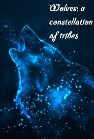 Волки: Созвездие племён