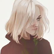 Aurora Harper
