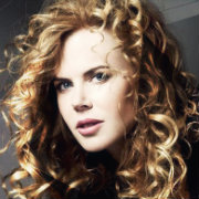 Cassandra Lambert