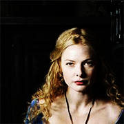 Sybilla Lannister