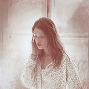 Morgana Llewelyn