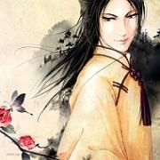 Woo Yang